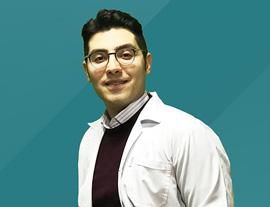 دکتر غفرانی