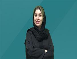 دکتر مهناز خواجه پور