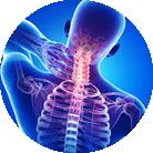 درمان بدون جراحی دردهای اسکلتی عضلانی