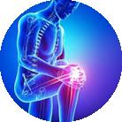 درمان بدون جراحی ناهنجاری های اسکلتی و ستون فقرات