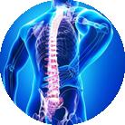ارزیابی تخصصی اسکلتی و عضلانی: بیومکانیک